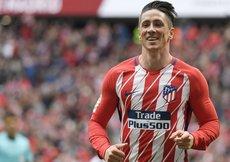 Galatasaraydan Fernando Torres operasyonu