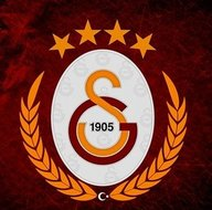 Genç yıldız Galatasaray için İstanbula geliyor!