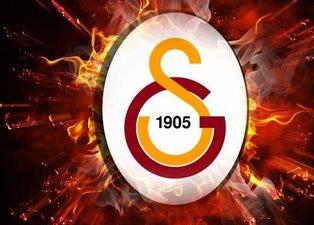 Galatasaray yeni 10 numarasını buldu! Belhanda'nın yerine sürpriz isim...