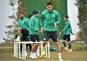 Konyaspor Başakşehir maçına hazır