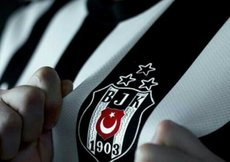 İşte Beşiktaşın peşinde olduğu Fernandes (18 Haziran Beşiktaş transfer gündemi)