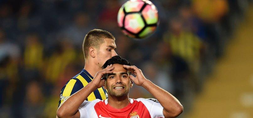Galatasaray'a Falcao şoku! Transfer bitti derken...