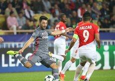 FIFAdan Tolgay Arslan müjdesi!