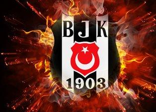 Son dakika transfer haberi: Beşiktaş'ta bir dönem kapanıyor! Yıldız oyuncu yol ayrımında
