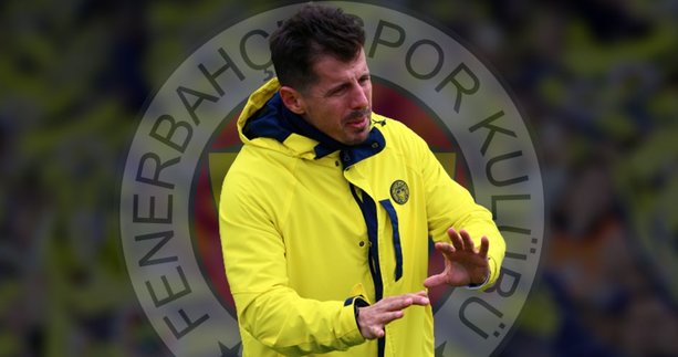 Son dakika spor haberi: Fenerbahçe'den çifte transfer bombası! Usta gazeteci duyurdu