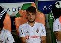 Cairo: Adem Ljajici Beşiktaşa sattık
