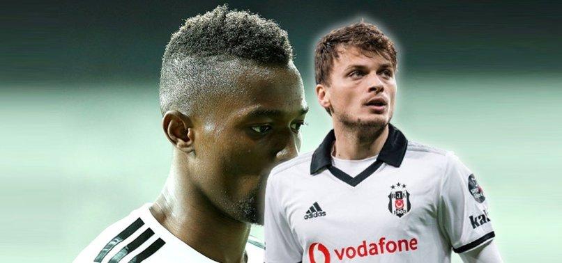 Beşiktaş-Denizlispor maçı öncesi Ogün Şahinoğlu'dan flaş açıklama: Sergen Yalçın Adem Ljajic'i yine ilk 11'de oynatacak