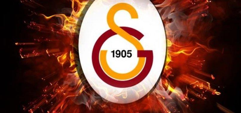Galatasaray'da şov başlıyor