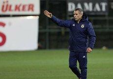F.Bahçe ligi G.Saray ve Beşiktaşın üzerinde bitirebilir