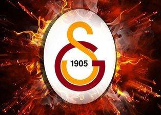 Son dakika transfer haberi: Fatih Terim hayran kaldı! Galatasaray'a Brezilyalı golcü