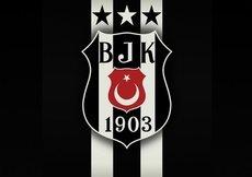 Adadan Beşiktaşlı yıldıza müthiş teklif!