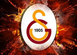 Galatasaray kanatları yeniliyor! Henry Onyekuru'nun yerine sürpriz isim...