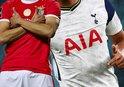 Kanarya aradığı forveti buldu! Premier Lig golcüsü Çubuklu giyecek