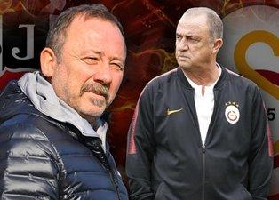 Zirvede nefesler tutuldu! İşte Beşiktaş-Galatasaray derbisinin muhtemel 11'leri