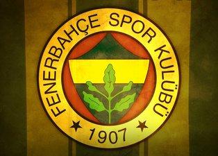 İspanyollar bombayı duyurdu! Fenerbahçe'nin yeni hocası...