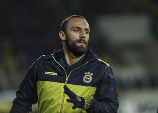Fenerbahçe'de Muriç'in yerine dünya yıldızı golcü! Bedavaya gelecek