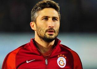 Boşta bulunan Türk futbolcular!