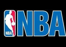 NBA, 2018-19 sezonunun hafta sonu programını açıkladı