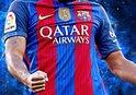 F.Bahçe transferde gözünü kararttı! Barça'nın yıldızı...