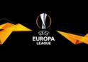 UEFA Avrupa Liginde haftanın 11i belli oldu! Beşiktaş ve Fenerbahçe...
