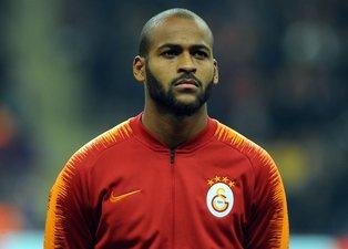 Galatasaray'da Marcao'nun yerine Perulu stoper! Bedavaya gelecek