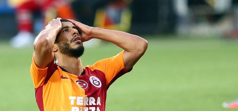 Galatasaraylılar çılgına döndü! Önce Beto sonra direk!