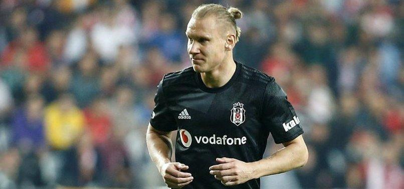 Beşiktaş'ta eksikler dönüyor