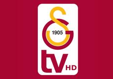 GS TV uydu frekans bilgileri ve GS TV nasıl ayarlanır?