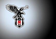 Yıldız oyuncu Beşiktaşı takibe aldı!