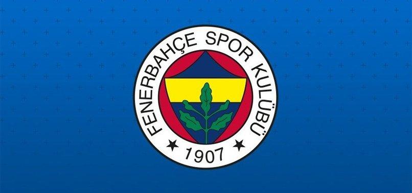 Fenerbahçe'de hep aynı dert!