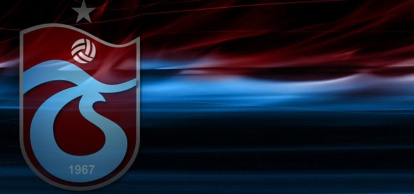 Trabzonspor CAS'a resmen başvurdu!