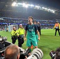 Tarihi maçta gülen taraf Tottenham!