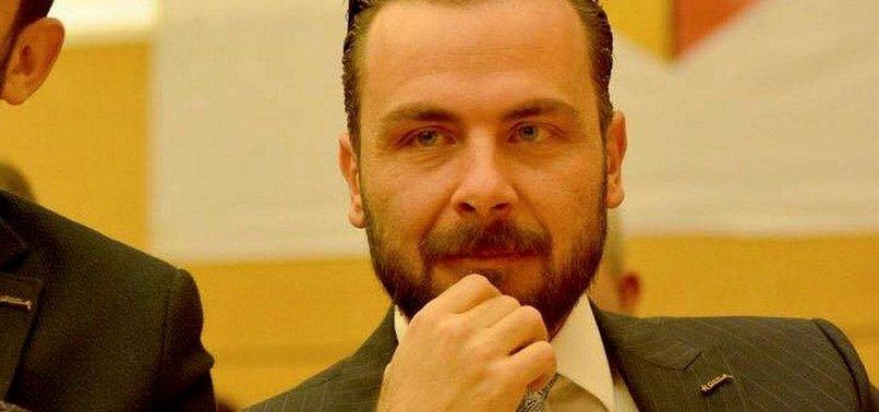 Kayserispor'da imzalar atılıyor