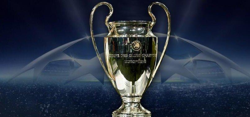 TFF'den o iddiaya yanıt! Şampiyonlar Ligi finali...