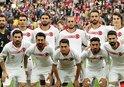 Türkiye,FIFAsıralamasında geriledi