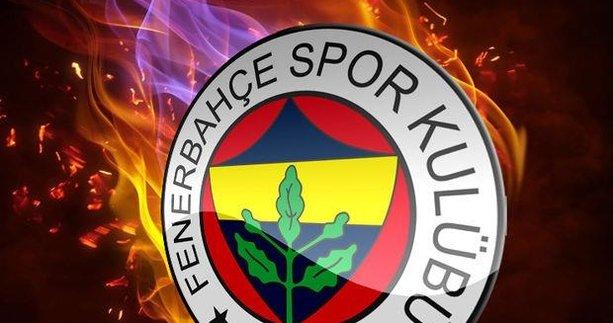 Dünya yıldızı Fenerbahçe'ye çok yakın!