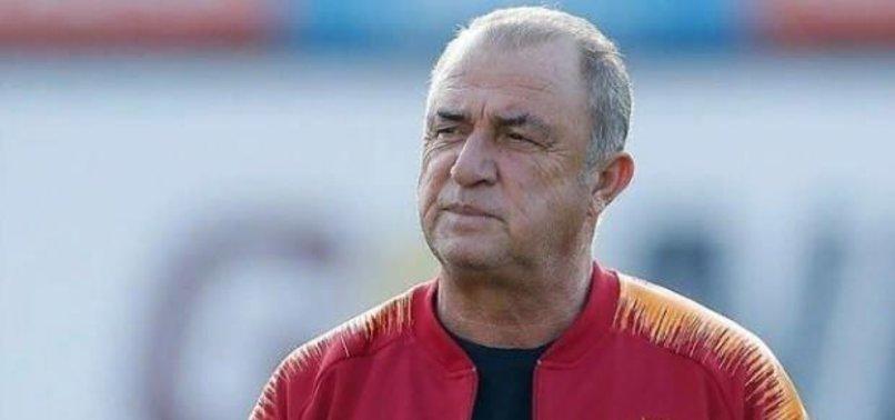 Galatasaray'da 4 isim ile yollar ayrılacak!