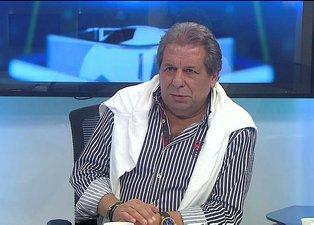 Erman Toroğlu: Şampiyonlar Ligi takımı!