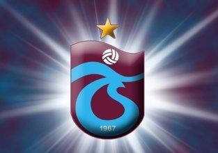 Trabzonspordan bağış çağrısı