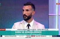 Fenerbahçeli isme övgü dolu sözler! Sezona damga vuracak