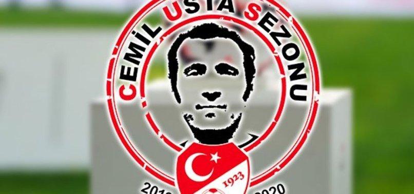 Süper Lig'in 6. haftasında kaleler şaştı