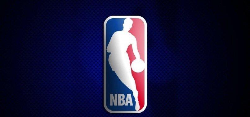 NBA'de Covid şoku!