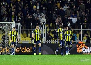 Fenerbahçe için tehlike çanları çalıyor!