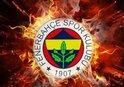 F.Bahçe'den sürpriz transfer hamlesi! Beşiktaş...