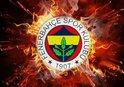 Fenerbahçe'ye transfer piyangosu! 13 milyon euro...