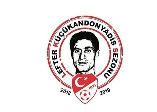 Spor Toto Süper Ligde güncel puan durumu
