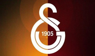 G.Saray'dan 1. Lig'e! Ayrılık resmen açıklandı