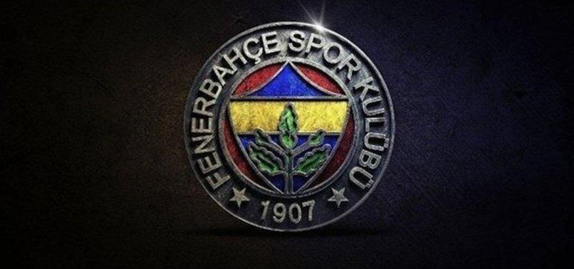 Fenerbahçe transferde gaza bastı! Defansa duvar örülecek...