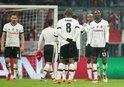 UEFA, Beşiktaş- Bayern maçını değerlendirdi