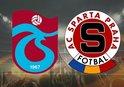 Trabzonspor-Sparta Pragmaçı ne zaman?